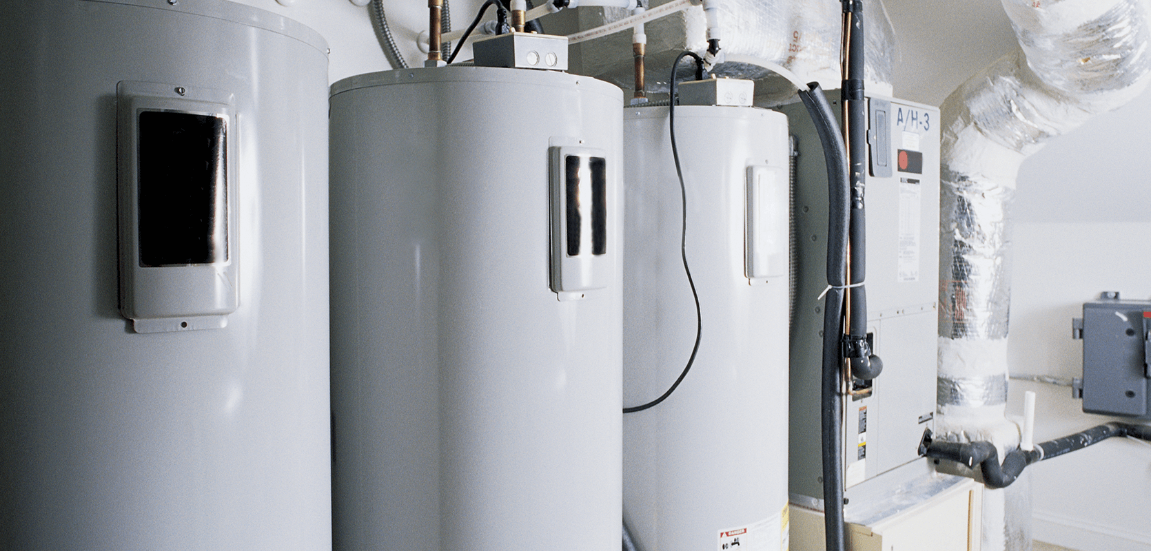 boilers-and-heating-systems-image