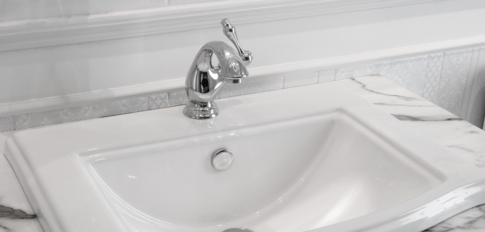 faucets-image