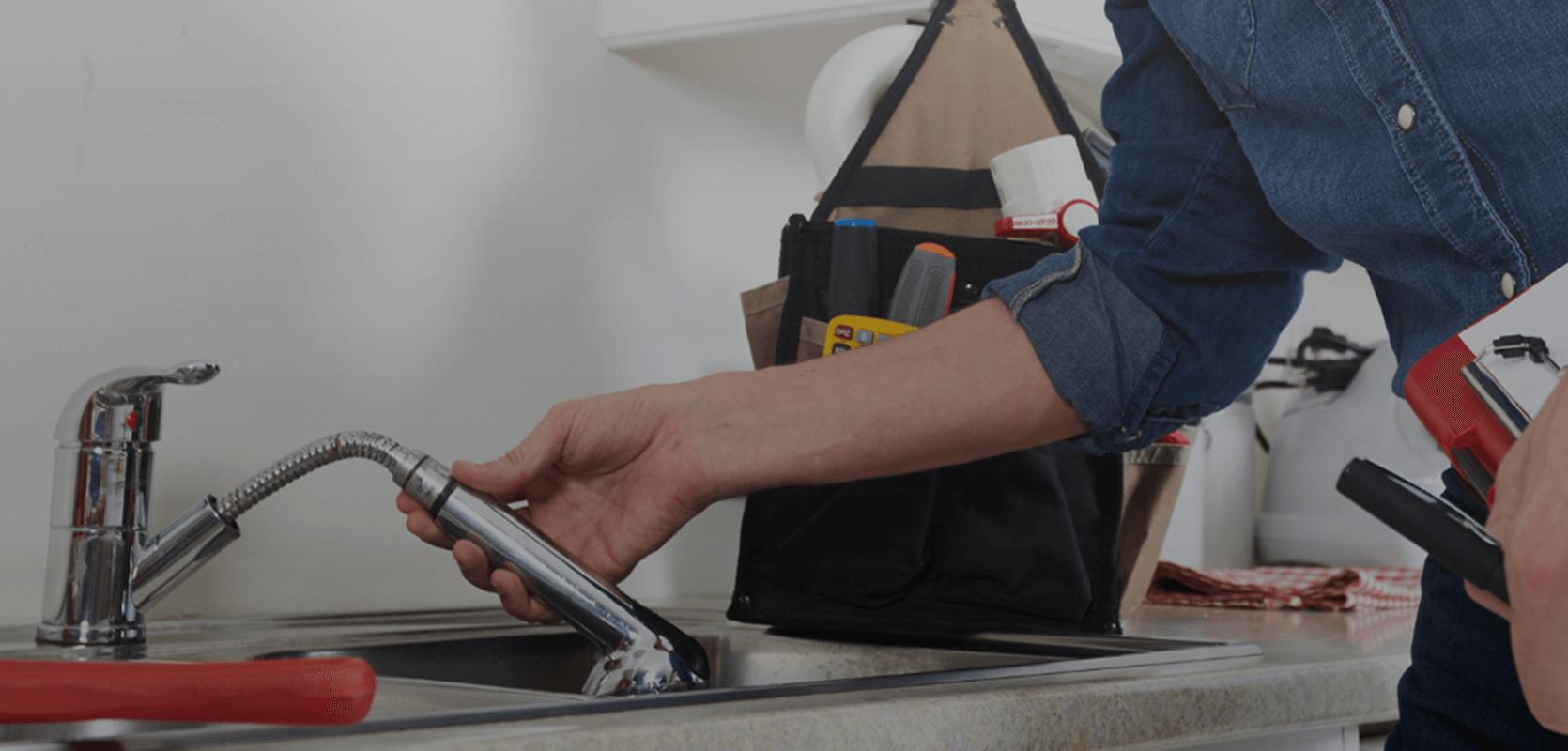 plumbing-renovation-image