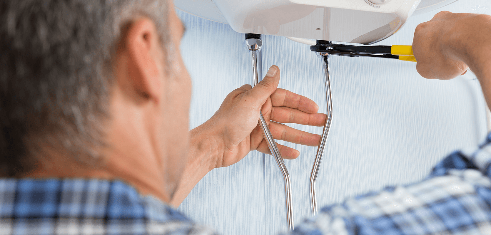 drain-cleaning-image