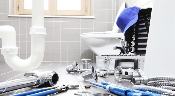 6 Common Plumbing Warning Signs You Should Not Ignore