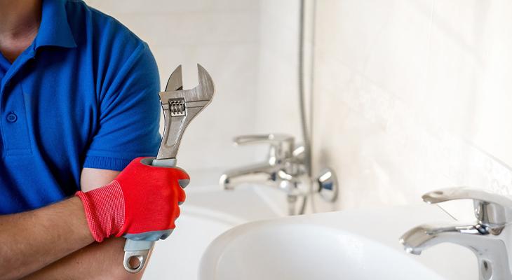 7 Useful Plumbing Tips To Maintain Your Plumbing System
