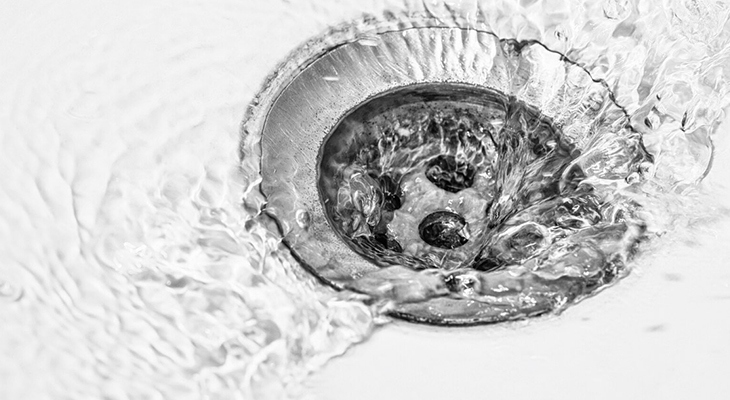 4 Common Signs Of Clogged Sewer Pipes
