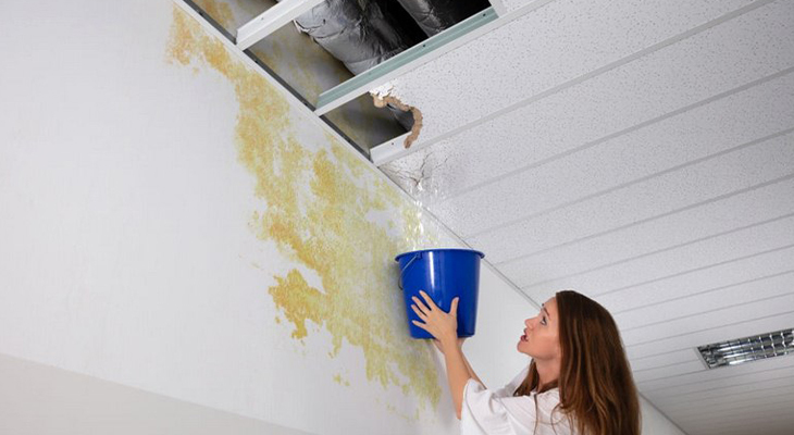 Dangers Of Hidden Water Leaks In Your House